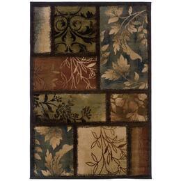 Oriental Weavers H1699G235330ST