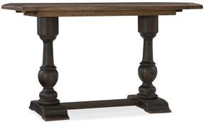 Hooker Furniture 596075206BRN
