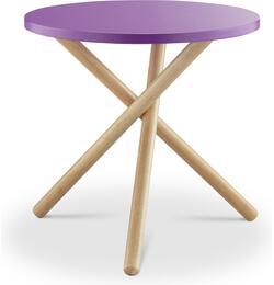 Acme Furniture 82893