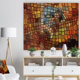 Design Art WD60432015