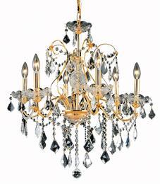 Elegant Lighting V2015D24GSA