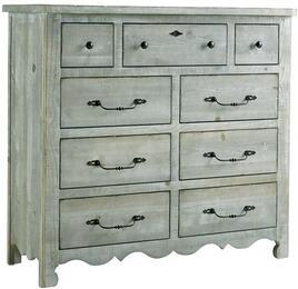 Progressive Furniture B64423
