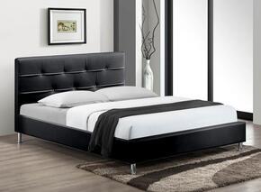 Myco Furniture 2952QBK