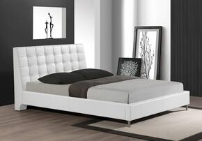Myco Furniture 2951KWH