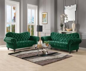 Acme Furniture 53400SL