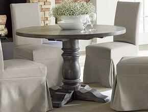 Progressive Furniture P83613B13T