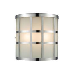 ELK Lighting 462922