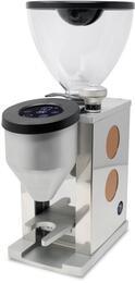 Rocket Espresso GRN353H0120