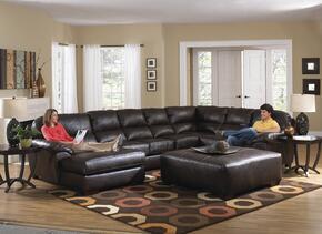 Jackson Furniture 4243753072122329302329