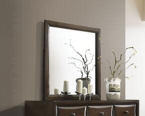 Acme Furniture 26644