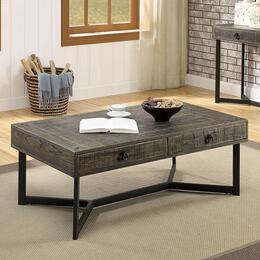 Furniture of America CM4498C