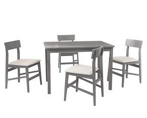 Progressive Furniture D85910G