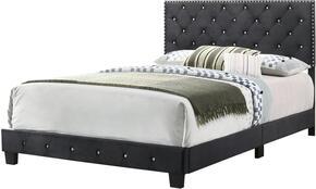 Glory Furniture G1407QBUP
