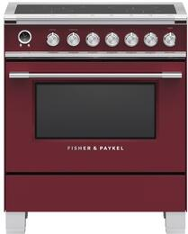 Fisher Paykel OR30SCI6R1