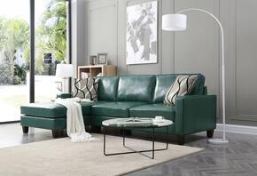 Myco Furniture 2035TQ