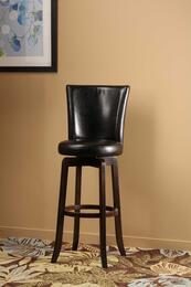 Hillsdale Furniture 4951830