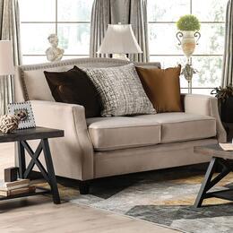 Furniture of America SM2681LV