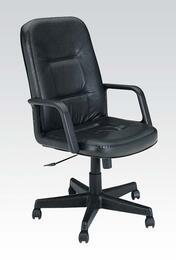 Acme Furniture 02339