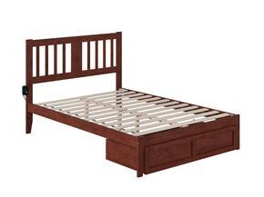 Atlantic Furniture AG8912334