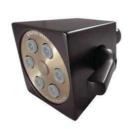 Kingston Brass K230A5