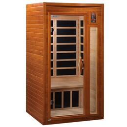 Dynamic Sauna DYN610601