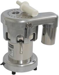 Uniworld Foodservice Equipment UJC370EN