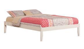 Atlantic Furniture AR8051002