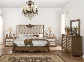 Acme Furniture 23784CK5SET