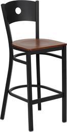 Flash Furniture XUDG60120CIRBARCHYWGG