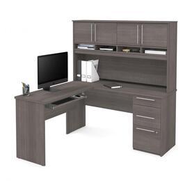 Bestar Furniture 9242147