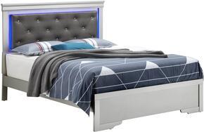 Glory Furniture G6500CKB3