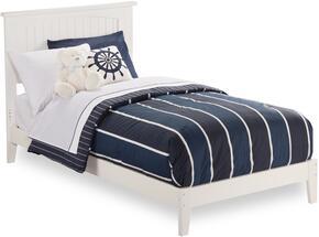 Atlantic Furniture AR8221002