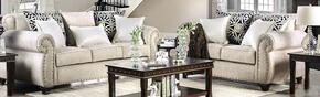 Furniture of America SM6152SFLV