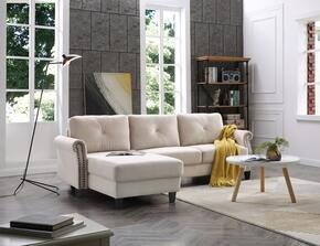 Glory Furniture G0174BSC