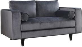 Acme Furniture 51071