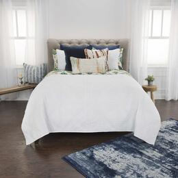 Rizzy Home QLTBQ4834WH001692