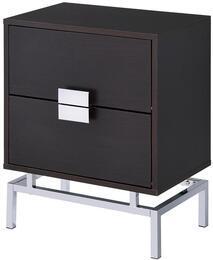 Myco Furniture LY105