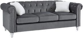 Glory Furniture G860AS