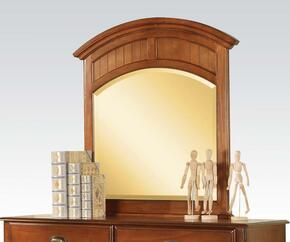 Acme Furniture 11014