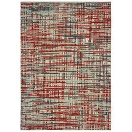 Oriental Weavers M5503X240330ST