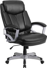 Flash Furniture GO18501LEAGG