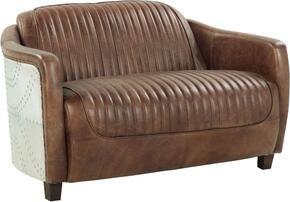 Acme Furniture 53546