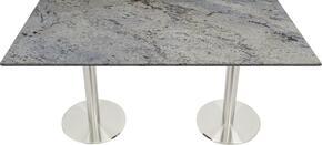 Art Marble Furniture G20824X30SS1417D