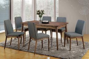 Furniture of America CM3371T