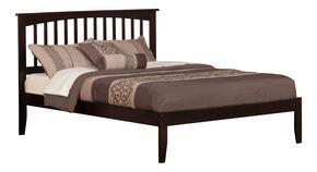 Atlantic Furniture AR8751001