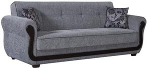 Empire Furniture USA SBSURFAVE