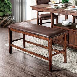 Furniture of America CM3061PBN