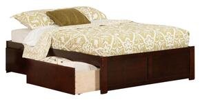 Atlantic Furniture AR8032114
