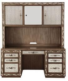 Acme Furniture 93790