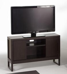 Progressive Furniture P109E81